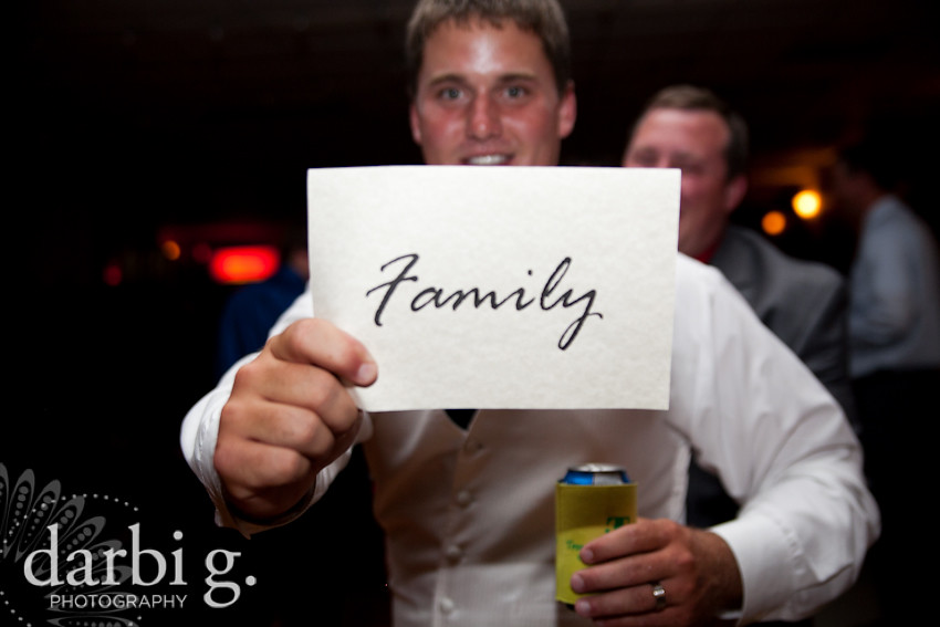 blog-Kansas City wedding photographer-DarbiGPhotography-ShannonBrad-151