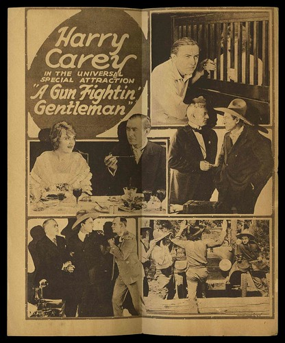 Herald1919GunFightinGentleman02_Ford