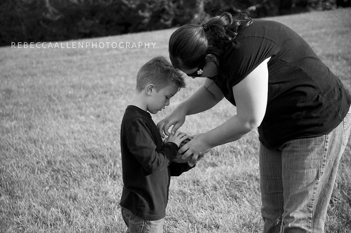 rebeccaallen_documentaryfamilyphotography_columbia_mo_13