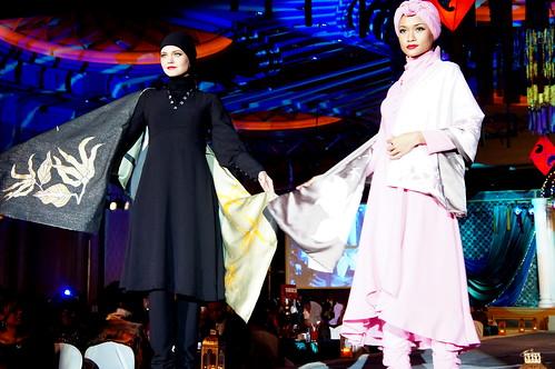 Islamic fashion festival 2010 - ML (4)