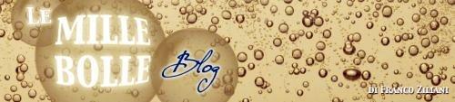 Lemillebolleblog: grande campagna di comunicazione on line