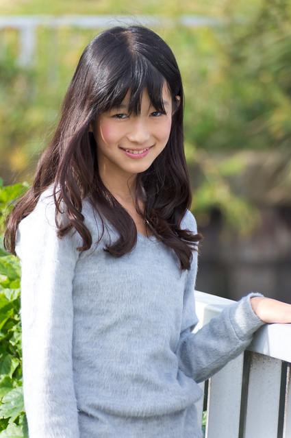 2010-11-13(土) フレッシュ大撮影会-01591