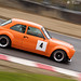 Space Frame MK1 Escort - All Comers Saloons Brands Hatch