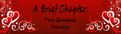 quickie review