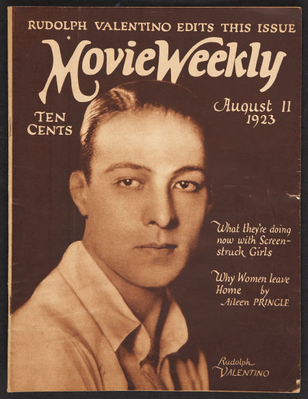 MovieWeekly1923Aug11_cover