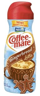 seasonal_gingerbread_latte