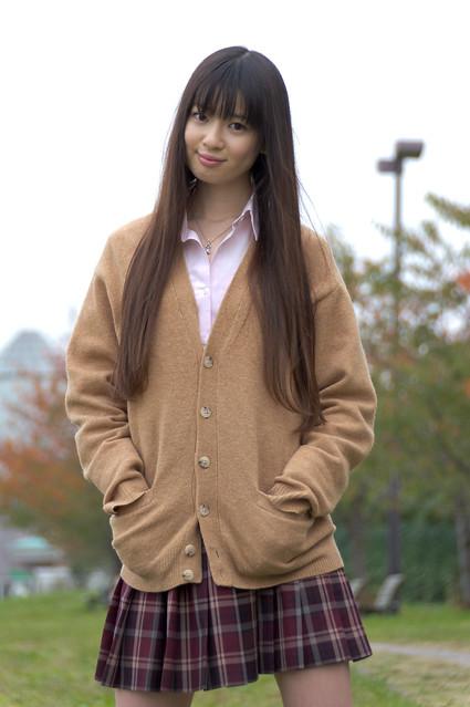 2010-11-13(土) フレッシュ大撮影会-01831
