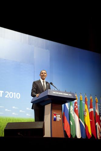 obama_g20_2
