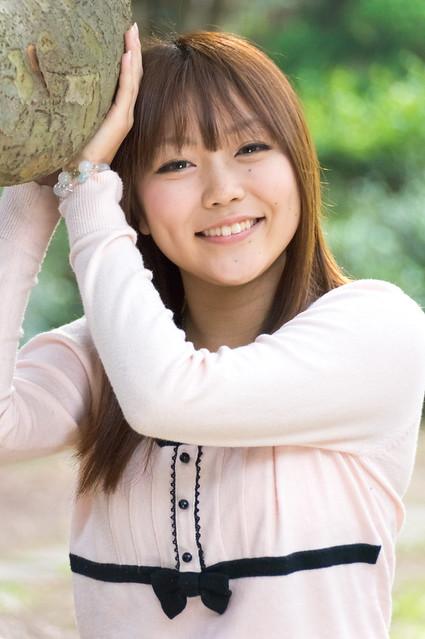 2010-11-13(土) フレッシュ大撮影会 さやかさん 02341.jpg