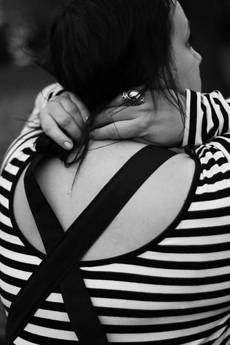 noir&blanc3