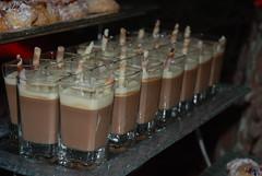 espresso shooters