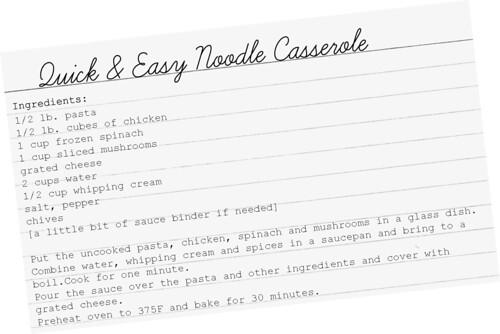 casserole_recipe