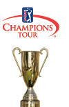 PGA TOUR Logo & FedExCup