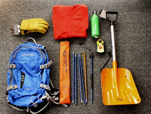 backcountry_essentials