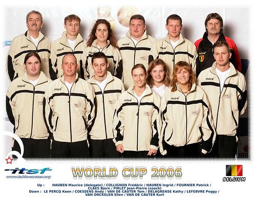 World_Cup_2006_-_Belgium