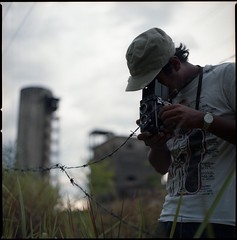 Fahmi Photokedek (SuhaimiSalleh) Tags: 120 6x6 film analog mediumformat square mf hasselblad501c epsonv700 sekonicl308s carlzeiss80mmf28cfplanart