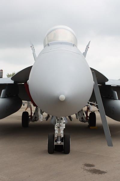 EAA10_EA-18G_54