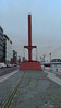 Dublin Docklands - Diving Bell