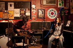 Banjo Jim's