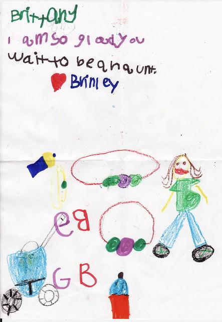 Brinley Letter 11_2010