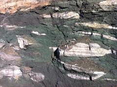 IMG_0426 (thatmaceguy) Tags: fall rock utd texas fault granite syncline geology fredericksburg quartz dike enchanted feldspar kingsland enchantedrock 2010 llano schist intrusion gneiss geoscience sandston llanouplift valleyspringgneiss townmountaingranite packsaddleschist glaucanite lionmountainsandstone