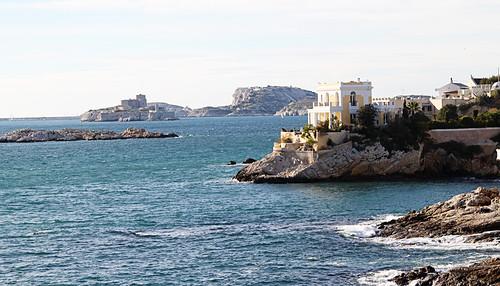 Marseille21