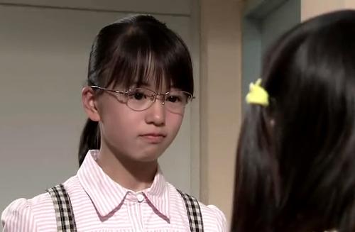 鋼之女日向奈奈美