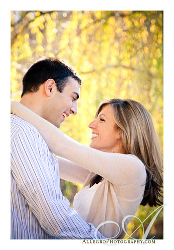 lars-anderson-brookline-ma-fall-engagement-photos- autumn e-session in boston park