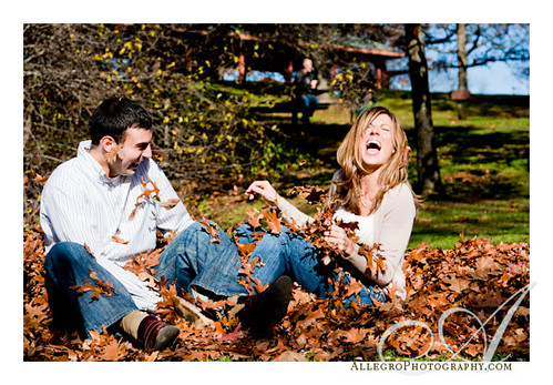 lars-anderson-brookline-ma-fall-engagement-photos- couple portraits in boston mass