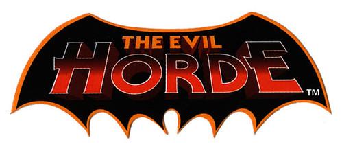 evilhordelogo01