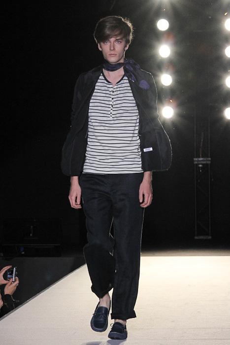 SS11_Tokyo_LANVIN en Bleu006_Daniel Hicks(Fashionsnap)