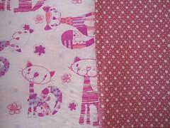 kit4 (Panos e Panos) Tags: kit nacional gatinhos matriosca tecidos poás maluhy
