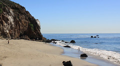 Planet of the Apes (L.A. Filming Location Expert) Tags: losangeles location malibu pointdume hollywood filming malibucreek rockpool charltonheston johnhuston lindaharrison paulwilliams rodserling kimhunter roddymcdowall jamesfranciscus claudeakins foxmovieranch