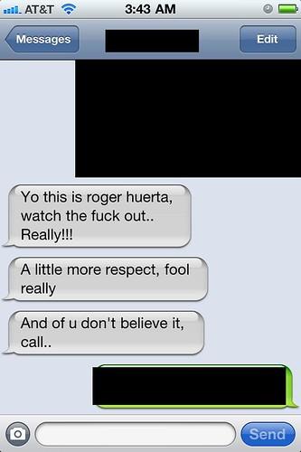 Roger+huerta+girlfriend