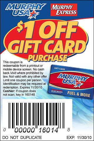 murphyusa_enews_eoffers_coupon_giftcard2010_vt