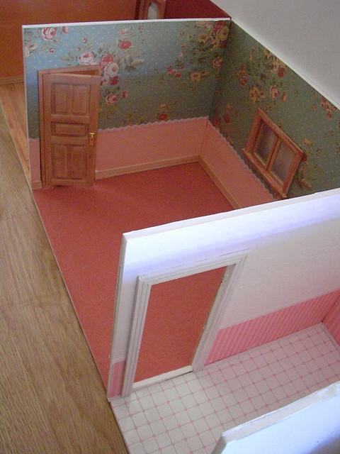 Petite Dollhouse pour ma puki - Infos et histoire P.4 5197548167_ff9c0b6239_z