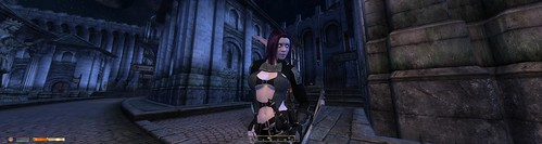 Oblivion 2010-11-17 23-53-47-48