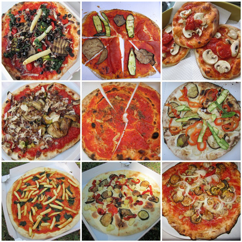vegan-pizza-mosaic