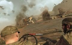 Call of Duty - Black Ops - RealTime Screenshots (shyb) Tags: 1920x1200 blackops callofduty ati5850