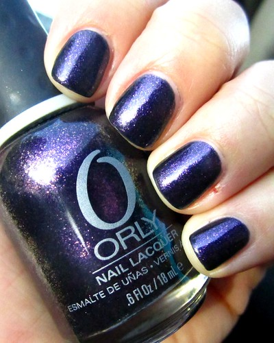 Orly_OutofthisWorld