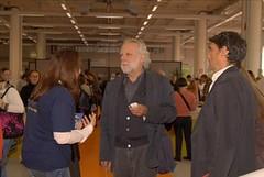 edizione2007_41