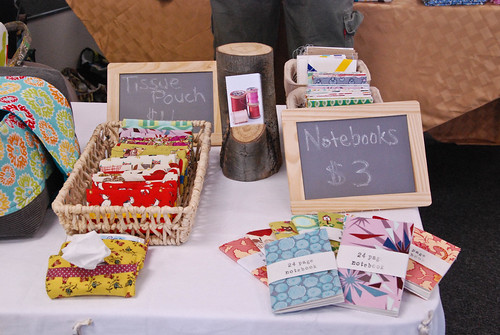 Craft Fair 11-20-1