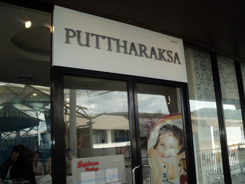 Visit Puttharaksa Skin Center