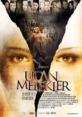 Uçan Melekler - Flying Angels (2010)