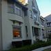 10c 7 Chester Place - Erasmus Wilson Residence - Facade (E)