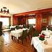 2010/11 steinerwirt restaurant 005