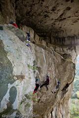 """_MG_9440 (cpgphoto """"carlos"""") Tags: 2010 ademco alpinismo cantabria colgados covalanas cueva deporte españa espeleologia ramales2010ademcoalpinismocantabriacolgadoscovalanascuevadeporteespañaespeleologiaramales"""