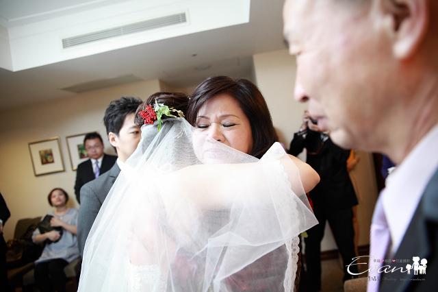 [婚禮攝影]昌輝與季宜婚禮全紀錄_079