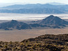 Cowhole Mountains and Soda Lake from Old Dad (rowjimmy76) Tags: nature canon landscape outdoors hiking southerncalifornia arid mojavedesert g11 mojavenationalpreserve desertpeakssection olddadmountain
