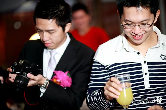 [婚禮攝影]昌輝與季宜婚禮全紀錄_255